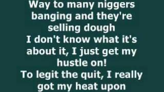 Ace Hood - The Realist Livin [feat. Rick Ross] (Lyrics)