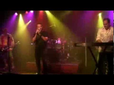 Pyramis Tunnels The Red Door July 2010 mp4 360p