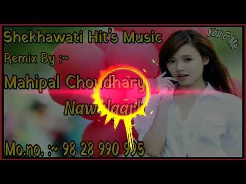 Download Father Saab [Hard Bass] !! No Voice Tag Song !! Remix By Mahipal Choudhary HD Mp4 3GP Video and MP3
