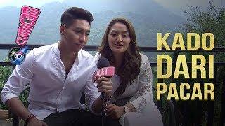 Gambar cover Rayakan Ultah ke-27 Siti Badriah Dapat Kado Mewah dari Pacar - Cumicam 14 November 2018