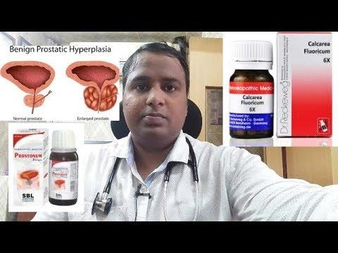 Warum erhöhen weiße Blutkörperchen in Prostatasekret