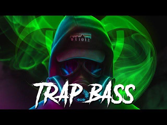 Trap Music Mix 2019 Best Of Bass Hip Hop Rap Future Dubstep Edm