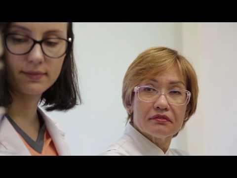 Гепатита а лимфоузлы