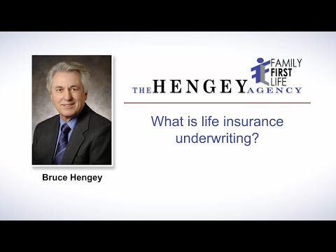 mp4 Insurance Agency Underwriter, download Insurance Agency Underwriter video klip Insurance Agency Underwriter