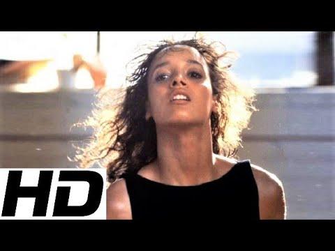 Flashdance • What a Feeling