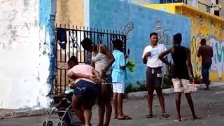 41 fleet street - Kingston Downtown - Jamaica