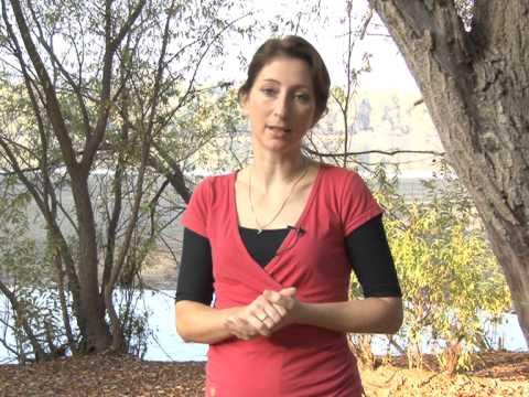 Carpal artrosis tünetei és kezelése