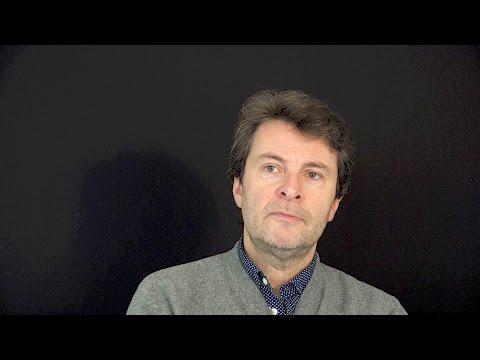 Pierre Wat - Frédéric Benrath