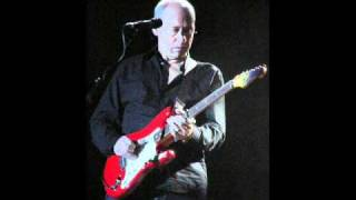 Mark Knopfler Hill Farmer's Blues Live in Rome 2010 High quality