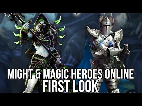 Игры винкс магия онлайн