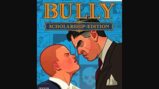 Bully: Scholarship Edition - Foot Stealth (High)