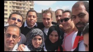 تحميل اغاني الميدان (فيديو كليب) - علي الحجار | Ali Elhaggar - elmedan - video clip MP3
