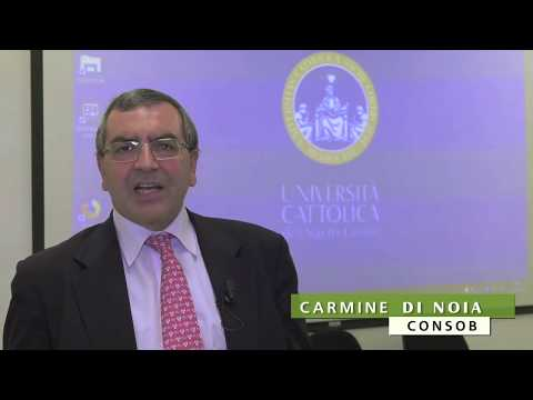 Banking & Capital Markets Law