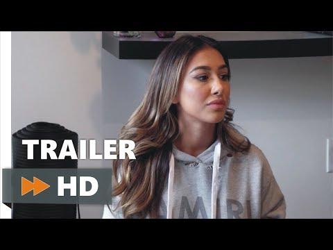 Lindsay Lohan's Beach Club - Season 1 - Official Trailer (2019)