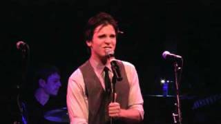 "Matt Doyle - ""Lisa"" by Joe Iconis"