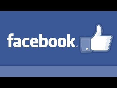 Best facebook timeline picture animation