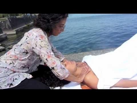 Protocole de traitement de lhypertension