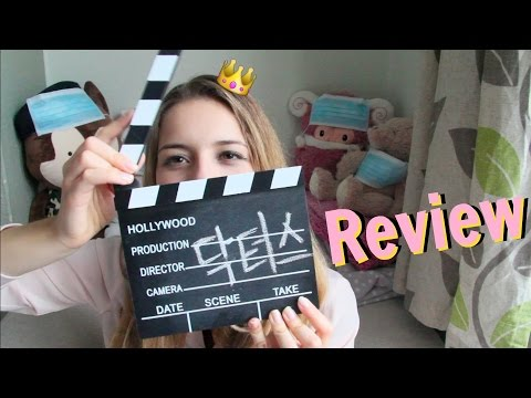 mp4 Doctor Crush Review, download Doctor Crush Review video klip Doctor Crush Review