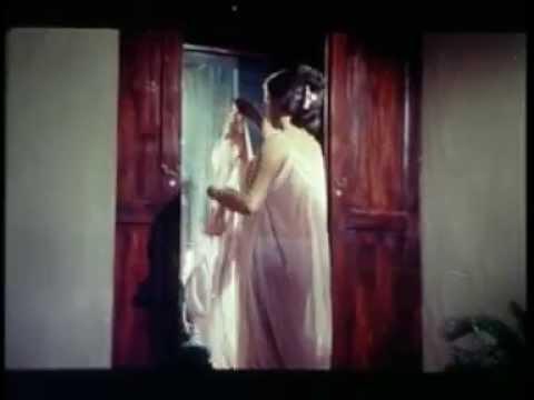 Pathiniyakage Horawa Hot Sinhala Sex Romance Video