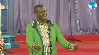 Forget any alliance between Uhuru and Raila in 2022 - Ndindi Nyoro
