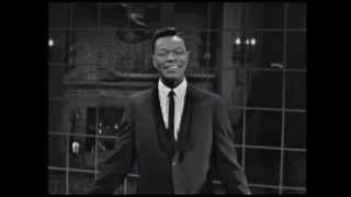 The Christmas Song (Live Performance) - Nat 'King' Cole