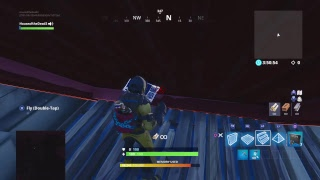 houseofthedead3 fortnite gameplay place devices on a creative island 14 days of fortnite challenge - place devices on a creative island fortnite