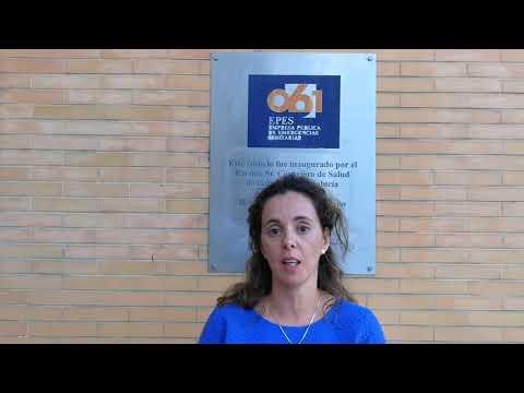 CGT gana las elecciones sindicales el pasado 6 de septiembre en Sevilla.