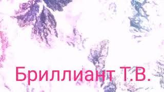 Mama Hates you meme (ЗБ)