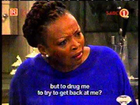 Download SABC1 Generations Mawande Kills Noluntu Part 3 HD Mp4 3GP Video and MP3