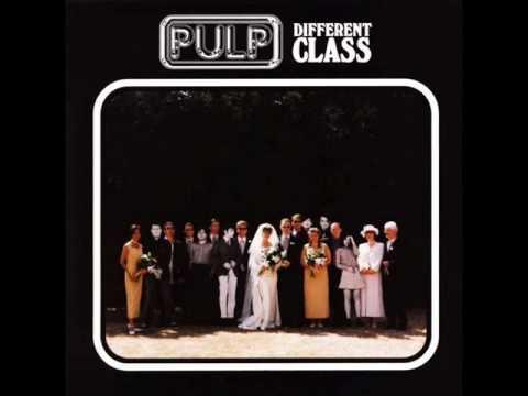 Pulp - I Spy (lyrics)