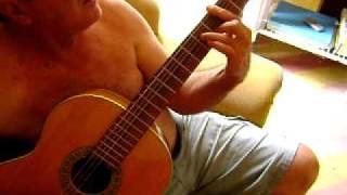 Real - Djavan - Maestro Flávio Lajedo
