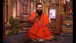 Maharishi Vaani - ಮಹರ್ಷಿ ವಾಣಿ   Devotional Show   Epi 868   Mar 24, 2017   Best Scene   #ZeeKannada