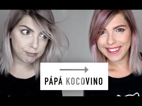 Sbohem Kocovino!   Get Ready With Me