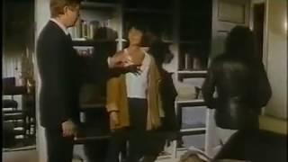 Derrick Folge 121   Der Klassenbeste   (1984)