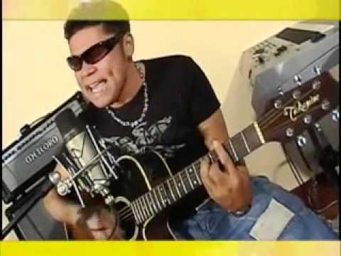 Música Lamou'r