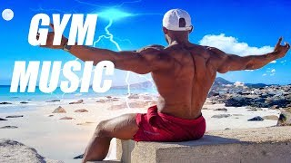 Best Motivational Songs for Workout – Gym Workout Music Mix 2018 – Bodybuilding Music DTV【1 HOUR】