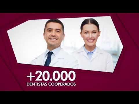 Conheça a Uniodonto. Nossos dentistas fazem toda a diferença.