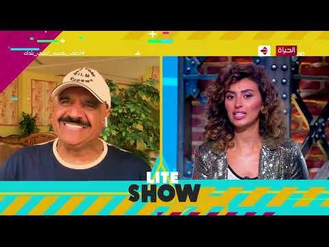 داود حسين يوضح سر غيابه عن السينما المصرية