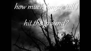 Anathema - Lost Control w/ lyrics