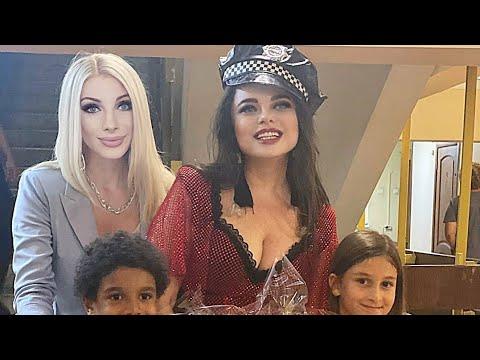 Наташа Королева  : легендарная площадка !!! Здравствуй  Сочи !!  шоу Ягодка 2021