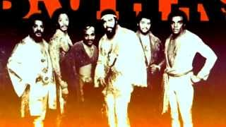 The Isley Brothers - Special Gift