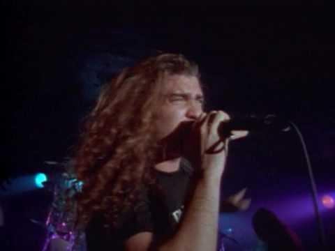 Pull Me Under Dream Theater Lastfm