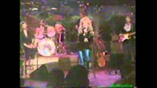 Dottie West In Concert: Austin City Limits 1985 HQ