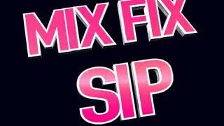 �нтро MIX FIX