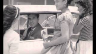 Johnny Horton - You Don´t Move Me Baby Anymore
