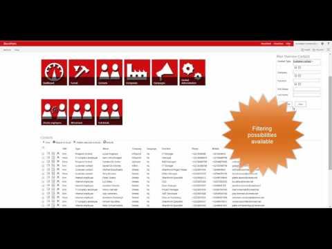 mp4 Sales Hpcl Portal, download Sales Hpcl Portal video klip Sales Hpcl Portal