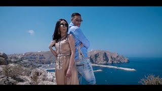 "DJ Hamida feat. Hafssa Da & Ali B - "" Mamino "" ⵎⴰⵎⵉⵏⵓ (clip officiel)"