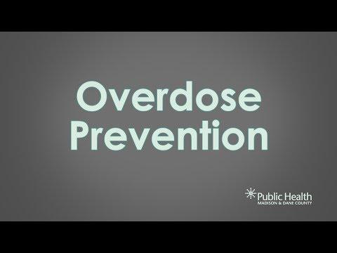 Volksheilmittel gegen hohen Blutdruck ohne Medikamente