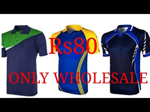 24cdcee23f7577 Mens Sports T-Shirt at Best Price in India