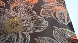 Мебельная ткань Jasmin Арт.: MT-00244